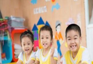2020上半年幼儿园还有必要去吗 疫情期间可以带宝宝学习什么