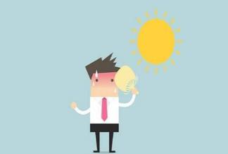 夏季中暑应该如何处理 如何预防夏季中暑