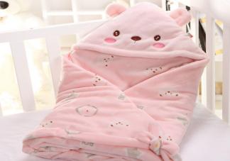 新生儿一个包被够不够用 新生儿包被几个够用