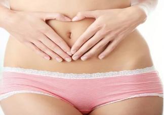 B超结果子宫内膜回声不均是什么意思 子宫内膜回声不均是什么疾病