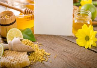 什么时候喝柠檬蜂蜜水最解酒 酒后喝柠檬蜂蜜水有什么好处