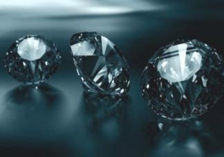 钻石镭射码怎么看 钻石镭射编码是什么