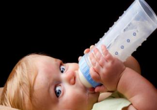18个月的宝宝吃什么可以润肠通便 18个月的宝宝便秘怎么润肠通便