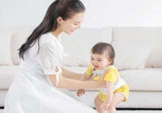 孩子的性格几岁定型 孩子的性格是遗传多还是后天培养
