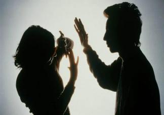 家暴出轨受离婚冷静期限制吗 离婚冷静期可能存在什么风险