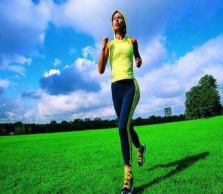 夏季跑步减肥效果好吗 跑步多久才能起到减肥的作用