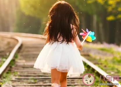 小朋友身上能学到什么 从小朋友身上学到的道理