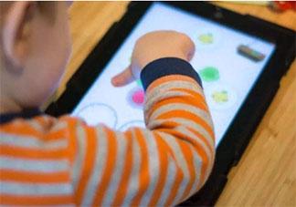 孩子沉迷于电子游戏怎么办 如何解决孩子沉迷游戏