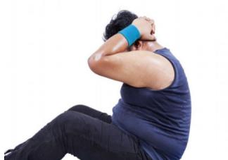 用什么方法减肥不反弹 减肥不反弹的方法