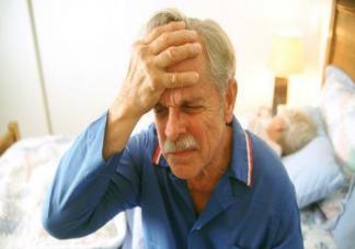 颈椎病头晕能热敷吗  颈椎病头晕多久能