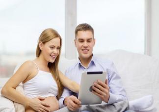 体重对女性备孕的影响有哪些 备孕期女性控制体重要注意什么