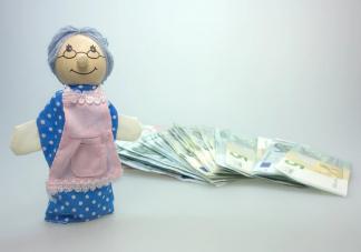 孩子对钱没有概念怎么办 如何树立孩子的金钱观