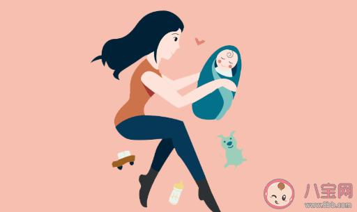 老婆生孩子待产包要准备什么 妈妈的待产物品清单