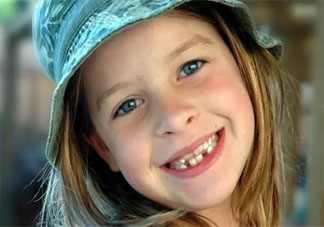 孩子换牙期间不爱吃饭怎么办 孩子换牙期间要注意些什么