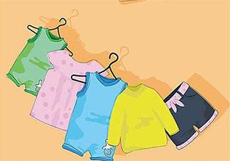 炎热的夏季怎么给宝宝穿衣 夏季宝宝穿衣服要注意些什么