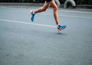 膝关节不好能运动吗 膝关节不好适合做什么运动