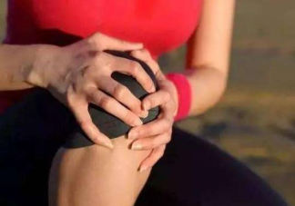 膝盖不好不适合做哪些运动 膝盖不好想运动怎么保护好膝盖
