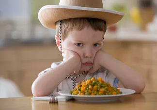 有什么能帮助孩子开胃的药吗 如何帮助孩子开胃