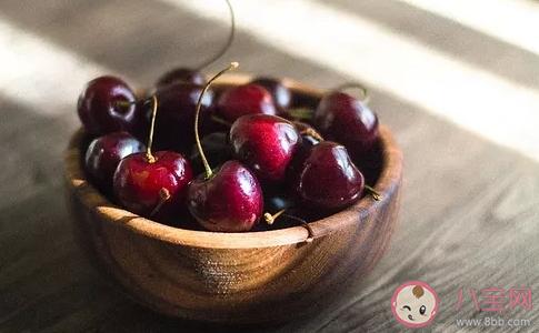 芒种后吃什么水果养生 芒种后的养生水果推荐