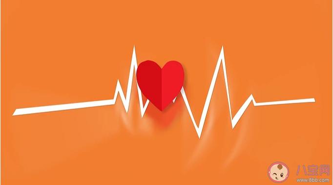 做心电图心律不齐严重吗 出现心律不齐要注意什么