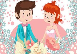 谈恋爱选择相似型还是互补型 恋爱对象相似型好还是互补的好