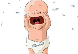 宝宝真的是对牛奶过敏吗 宝宝牛奶过敏怎么办
