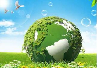 世界环境日手抄报模板合集  世界环境日手抄报内容素材大全