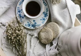什么样的茶是浓茶 长期喝浓茶有什么后果