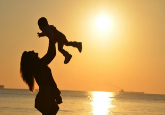 宝宝大脑黄金发育期是什么时候 怎样才让宝宝大脑发育更好
