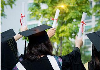 2020疫情之下的毕业季说说怎么发 2020疫情下毕业了的朋友圈说说