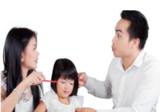 父母固执己见该反抗吗 父母固执己见该怎么解决