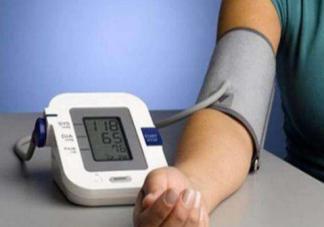 糖尿病多久可以治愈 糖尿病能彻底治好吗