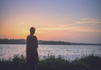 单身女性的生活都有哪些特征 单身女性生活的几大特征