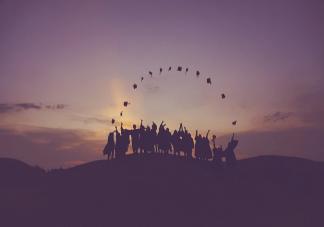2020最特别的毕业季朋友圈配文 最特别的毕业季朋友圈简短句子