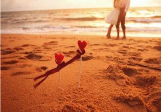 婚姻要为了孩子将就凑合吗 夫妻离婚了该不该把事实告诉孩子