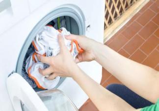 内衣必须一天一洗吗 洗内衣哪些事项需要注意