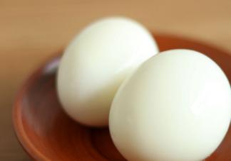 糖尿病的人吃鸡蛋血糖会升吗 糖尿病吃鸡蛋一次几个合适