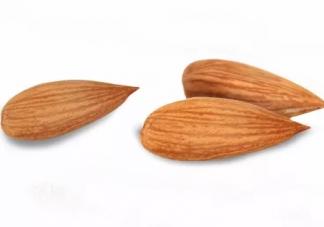 吃杏仁对身体有什么好处 杏仁如何吃更健康