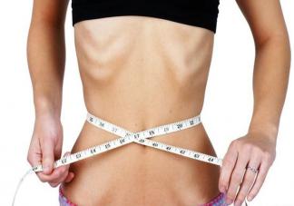 太瘦怎么吃增肥长胖 太瘦想吃胖有什么办法