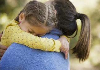 孩子上幼儿园被欺负怎么办 孩子上幼儿园被欺负怎么处理