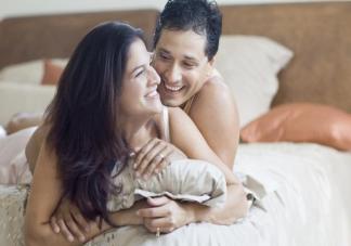 结婚后几年怀孕更合适 备孕五个月还没有怀孕正常吗