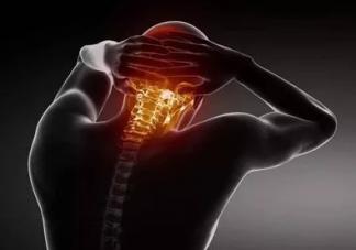 颈椎病早期症状有哪些 缓解颈椎不适的正确方法