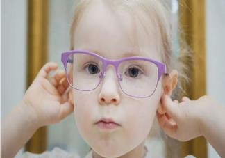 家长对孩子眼睛问题存在的误区有哪些 儿童科学防控近视要点