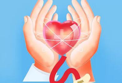 2020世界献血者日活动方案 世界献血者日的由来