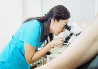 做阴道B超会导致流产吗 孕早期阴道B超有什么好处