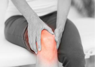 吹空调会导致关节炎吗 空调房中该如何保护膝关节