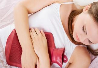 经期头疼正常吗 快速缓解经期头疼的方法有哪些