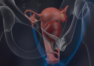 输卵管粘连还能自然受孕吗 输卵管粘连怎么治疗最有效