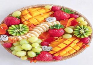 夏天适合给宝宝吃什么水果 夏季适合宝宝吃的6种水果