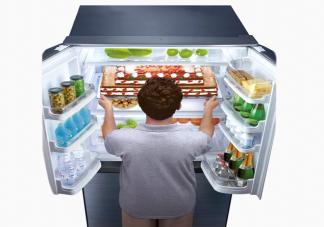 去除冰箱难闻异味的4个小妙招 冰箱有异味怎么办